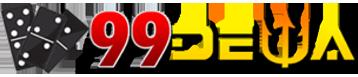 99dewa