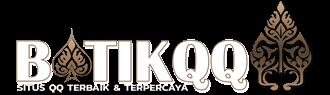 batikqq