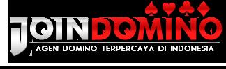 joindomino