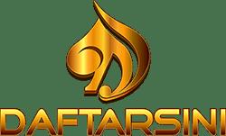 Daftar Agen Judi Poker Qq Pkv Games Online Indonesia