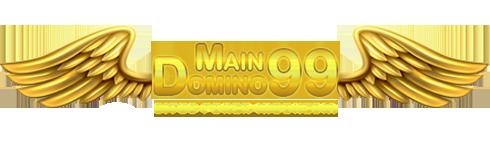 maindomino99