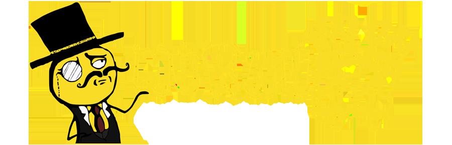 murahqq