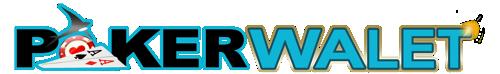 pokerwalet
