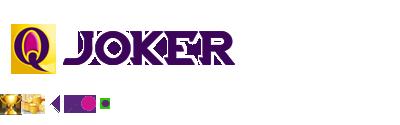 qjoker