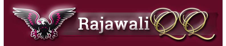 rajawaliqq